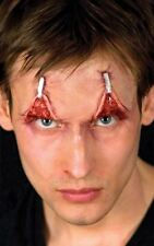Wide Awake Woochie Latex Appliance, Halloween Special Effects Prosthetic #US