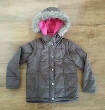 Mini Boden Puffa Girls' Coats, Jackets & Snowsuits (2-16 Years)