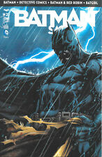 Batman Saga N°21 - Urban Comics-DC Comics - Février 2014