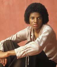MICHAEL JACKSON - MUSIC PHOTO #67
