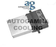 GA15269 Resistenza, Ventilatore abitacolo (AUTOGAMMA)