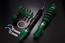 TEIN Flex Z Coilovers for Mitsubishi Colt Czt & Ralliart, CZC & D-id