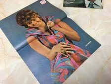 1940-1979 Weekly Magazines