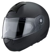Schuberth Men's Plain Matt Motorcycle Helmets