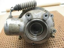 2007 Can-Am Outlander Max 650 XT 4X4 Front Differential 703500907 (0196)
