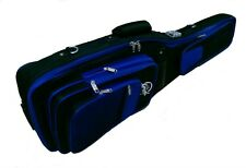 """Brand New GRAND 49"""" Electric Bass Guitar Bag with Lock"""