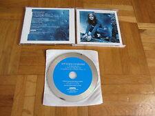 AVRIL LAVIGNE Complicated 2002 USA PROMO CD single