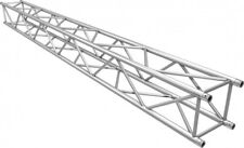 Naxpro-Truss FD 44 Strecke 450 cm