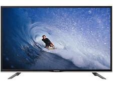 """Hitachi 50"""" 1080p LED-LCD HDTV"""