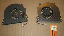 Kühler MSI Wind U90 U90X U100 U110 U120 U130  Lüfter CPU FAN cooling ventilator