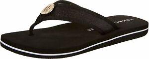 Tommy Hilfiger Women's Cahyla Flip Flops