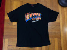 The Freshnes Biggie Greetings From New York Shirt For Jordan 4 Cavs Knicks