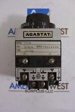 AGASTAT 7022AB - USED