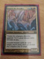 Légion de slivoïdes - Sliver legion - Magic mtg - NM FR * 1
