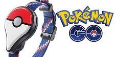 Nintendo Pokemon Bluetooth Bracelet Go Plus Device Wristband Gift Ship from USA