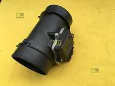 NEU Luftmengenmesser Luftreiniger LMM f. OPEL Vectra B 1.8 100PS X18XE