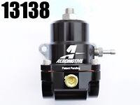 Aeromotive 21106 Crankshaft Pulley