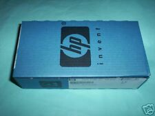 Genuine HP PC Memory 512MB DDR2 533MHz PC2-4200 non-ECC, NEW
