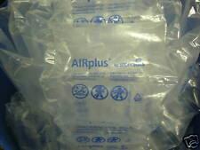 Ca.699 St. AirPlus Luftpolster Luftkissen Füllmaterial