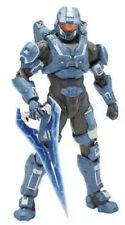 Halo Mjolnir Mark VI Armor ArtFx+ Statue IN STOCK