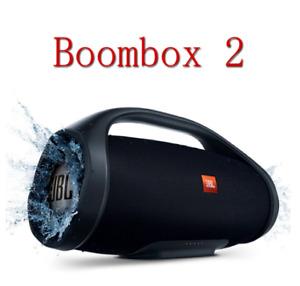 JBL BOOMBOX 2 Copy