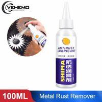100ML Rustre Multi-purpose Rust Remover