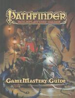 Pathfinder Roleplaying Game Gamemastery Guide, Paperback by Paizo Publishing,...