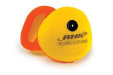 KAWASAKI KX65 2000-2015  Air Filter - Foam / Dual Stage Flomax