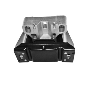 Transmission Motor Mount For Audi A3 Volkswagen Jetta Golf 1.8 1.9 2.0 L
