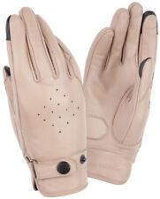 Handschuhe Glove Hand tucano urbano Bob Skin Lady GRÖSSE S