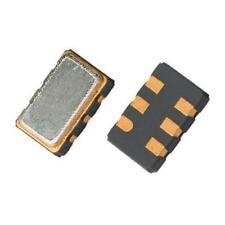 1 X en semi nbvspa 018 lnhtag Oscilador de Cristal 155.52MHz ± 50ppm CMOS TTL 6-Pin