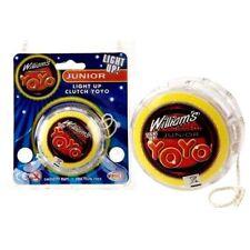 Light up Yoyo Junior Size Stocking Filler Party Bag Filler Vintage Classic Toys