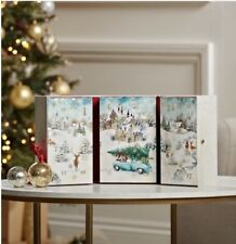 Yankee Candle 2020 Advent Calendar