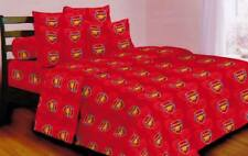 Set-Single-Bedsheet- FOOTBALL CLUB ARSENAL