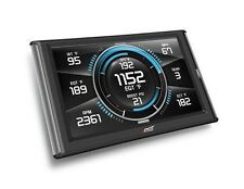 Edge Evolution CTS2 Touch Screen GAS Tuner/Programmer with Gauge Monitor 85450