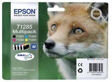 Stampanti, scanner e forniture Epson