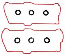 MAGNUM VS25025 VALVE COVER GASKET SET