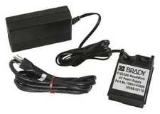 BRADY TLS2200 M-AC-18555 AC Power Supply Y887283