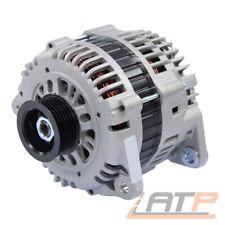 Lichtmaschine 12V 150A RENAULT Espace IV Vel Satis 3.5 V6 Neuteil