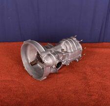 Porsche 911 912 902 901 Aluminum Transmission Housing Shift Fork Gearbox Case