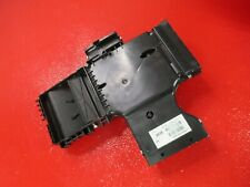 Ambient Air Temperature Sensor Dorman 902-022