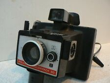 Vintage POLAROID COLORPACK 80 LAND CAMERA - Good Condition
