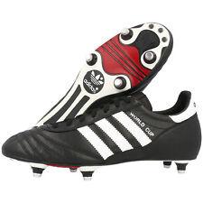 Adidas World Cup galerías botas de fútbol 011040 mundial copa