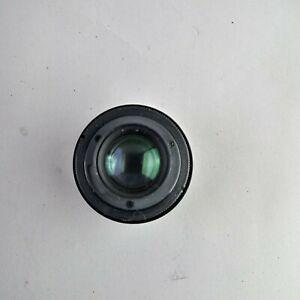 Schneider Kreuznach Componon S 135mm f/5.6 Darkroom Photo Enlarging Lens