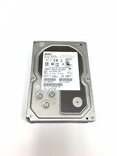 "HGST 0B29852 4TB SAS Hard Drive 3.5"" HUS724040ALS640"