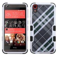 Carcasas MYBAT para teléfonos móviles y PDAs HTC
