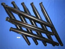 8 x Zeltpflock MASSIV Erdnagel 70 cm Bodenanker Zelthering Spann Anker Pflock