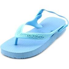 Scarpe blu per bambini dai 2 ai 16 anni dal Brasile
