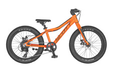 BICI BIKE SCOTT ROXTER 20 2020 ONESIZE
