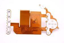 Nikon D3100 Rear Cover LCD Flex Cable Replacement Repair Part EH0924
